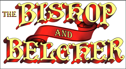 The Bishop and Belcher (M4W 3T5) - Gift Card