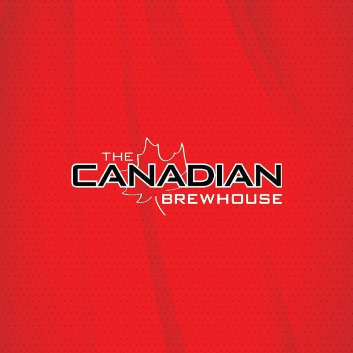 The Canadian Brewhouse 44 Street (T9V 0X9) - Gift Card