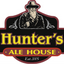 Hunter's Ale House (C1A 1P1) - Gift Card