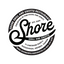 Shore Grill and Grotto (L5G 1C9) - Gift Card