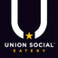 Union Social St. Clair (M4V 1K7) - Gift Card