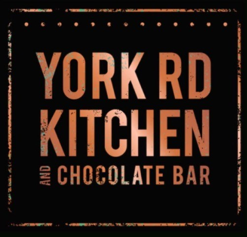 York Rd Kitchen & Chocolate Bar (N1h 4k4) - Gift Card