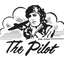 The Pilot (M4W 1J5) - Gift Card