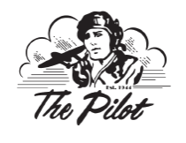 The Pilot House (C1A1K7) - Gift Card