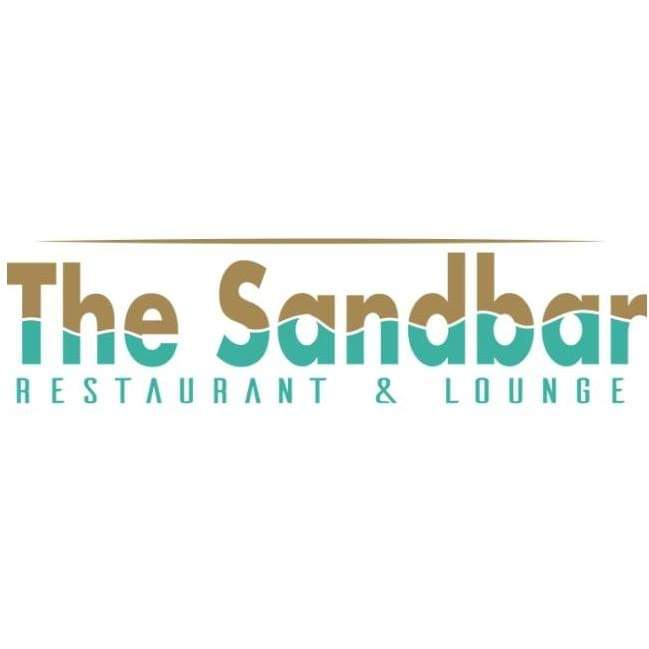 The Sandbar Restaurant and Lounge (B1G1M7) - Gift Card