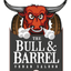 The Bull and Barrel (N9A 1B9) - Gift Card