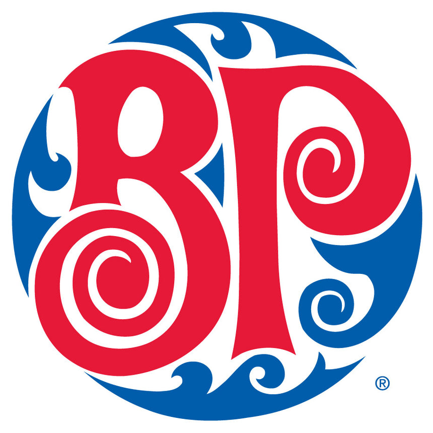Boston Pizza Saskatoon- Boychuk Dr. (S7V0A2) - Gift Card
