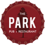 The Park Pub (V6G1W5) - Gift Card