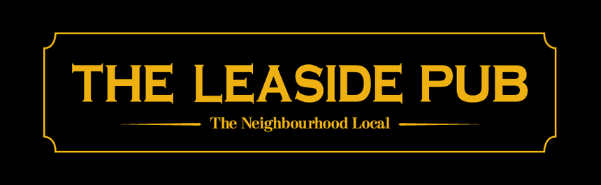 The Leaside Pub (M4G 3W2) - Gift Card