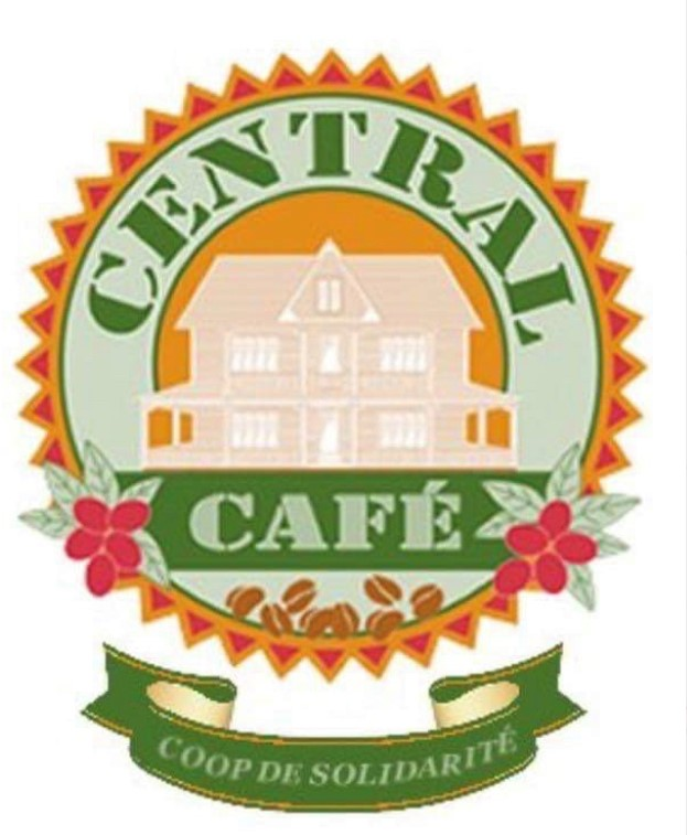 Central Cafe coop de Solidarite (G5L 6J2) - Gift Card