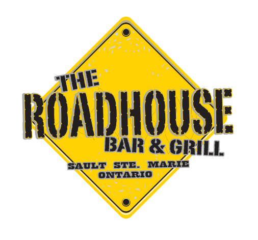 The Roadhouse Bar & Grill (P6A3T3) - Gift Card