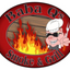 Baba Q's Smoke and Grill (A2V 2B6) - Gift Card