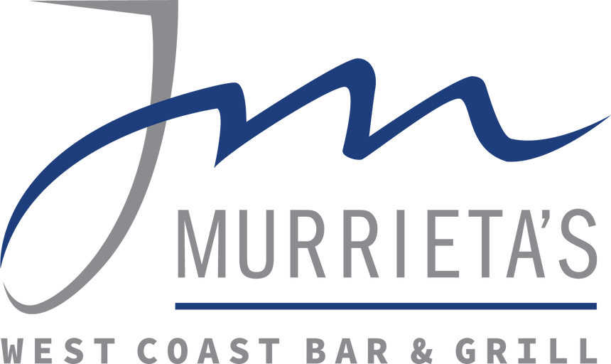 Murrieta's West Coast Bar & Grill (T2P 1M9) - Gift Card