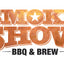 SMOKESHOW BBQ AND BREW (M4S 2N6) - Gift Card