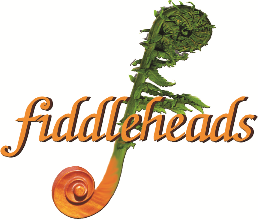 Fiddleheads Bar and Grill (K7H 1T5) - Gift Card