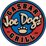 Jerseys Bar and Grill (L7M 3Z5) - Gift Card
