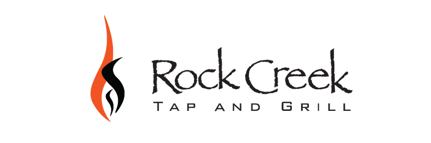 Rock Creek Preston Ave Stonebridge (S7T0V2) - Gift Card