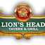 Lion's Head Tavern (B3K 4P7) - Gift Card