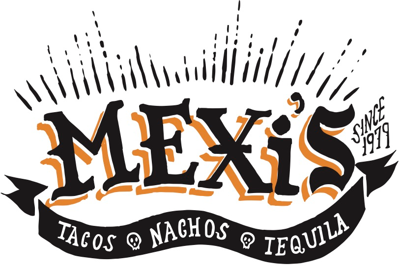 Mexis (B3S1C5) - Gift Card