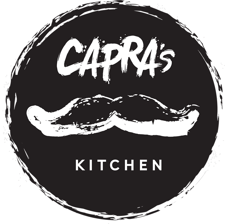 Capras Kitchen (L5J1J7) - Gift Card