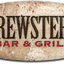 Brewsters Bar and Grill (B4A 1A9) - Gift Card