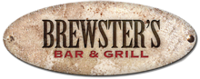 Riverside Pub and Eatery (B4A 1E4) - Gift Card
