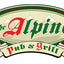 Alpine Pub and Grill (v2k4m7) - Gift Card