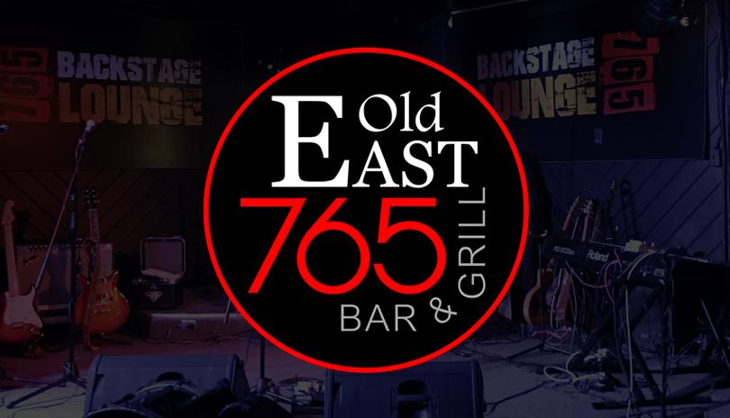 Old East 765 Bar & Grill (N5W 2Z6) - Gift Card