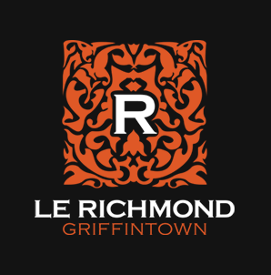 Restaurant Le Richmond (H3J1T9) - Gift Card