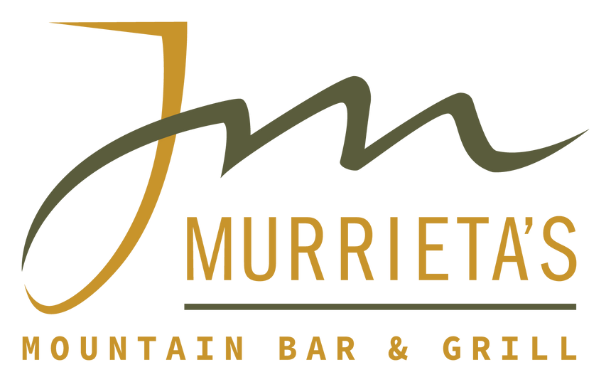Murrieta's Mountain Bar & Grill (T1W 2B6) - Gift Card
