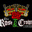The Rose and Crown (M4P2C8) - Gift Card
