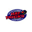 Hat Tricks Sports Bar & Grill (R3K 0Z9) - Gift Card