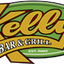 Kellys Bar and Grill (Oakbank) (R0E1J1) - Gift Card