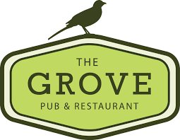 The Grove Pub & Restaurant (R3M 2V8) - Gift Card