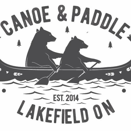 Canoe and Paddle (K0L2H0) - Gift Card