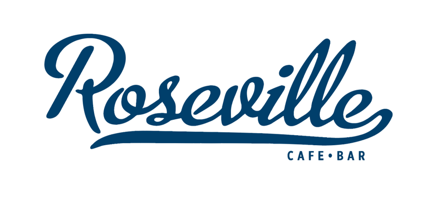 Roseville Cafe Bar (h2s1h8) - Gift Card