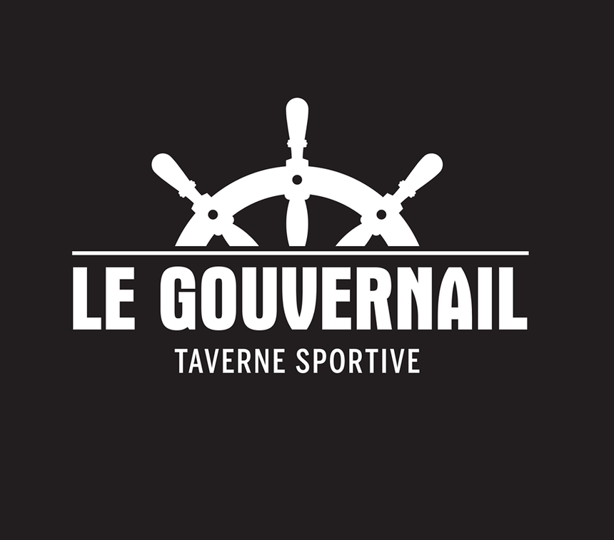 Le Gouvernail Taverne Sportive (G5Y 2C7) - Gift Card
