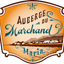 Auberge du Marchand (G0C 1Y0) - Gift Card