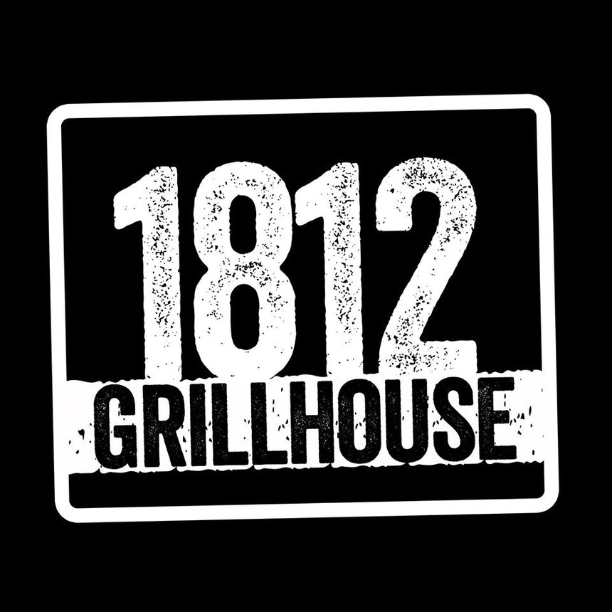 1812 Grillhouse (L0G 1T0) - Gift Card