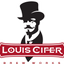 Louis Cifer Brew Works (M4K1P1) - Gift Card