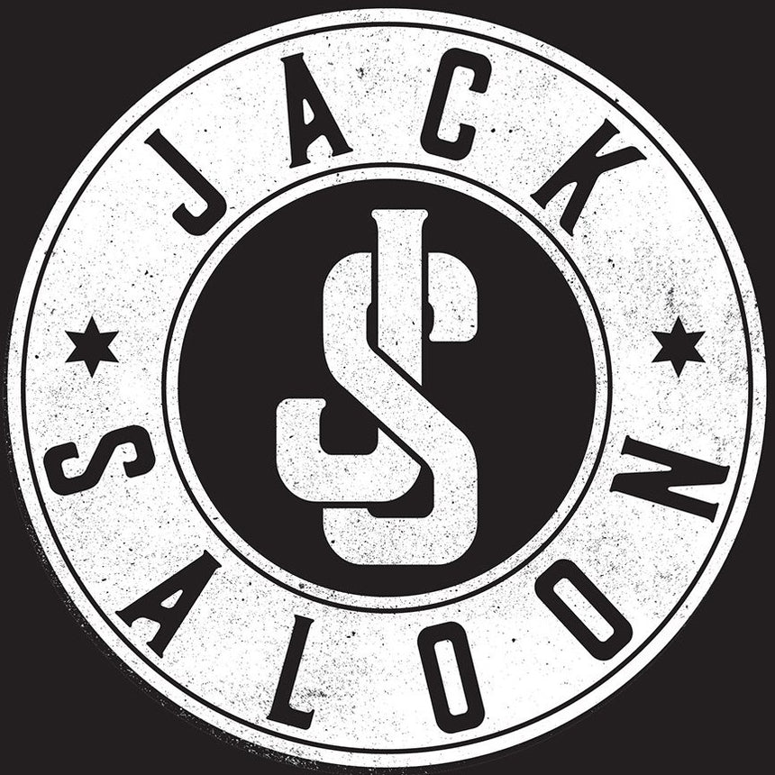 Jack Saloon St-Georges (G5Y2C8) - Gift Card