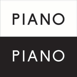 PIANO PIANO (M5S1G5) - Gift Card