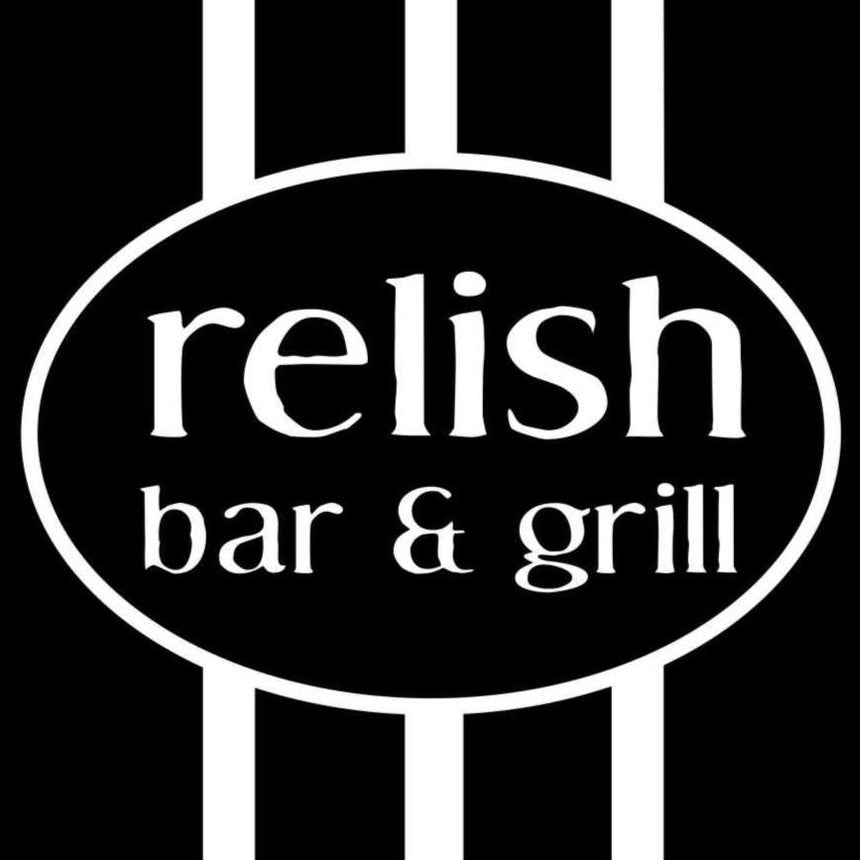 Relish Bar & Grill (M4K 1P5) - Gift Card