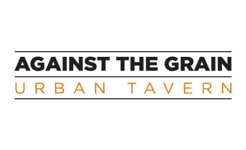 Against the Grain Urban Tavern (M5A OB5) - Gift Card