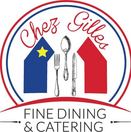 Chez Gilles Fine Dining and Catering (N4L1E5) - Gift Card