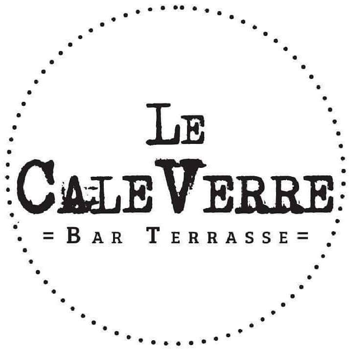 Bar le CaleVerre (G4X5B2) - Gift Card