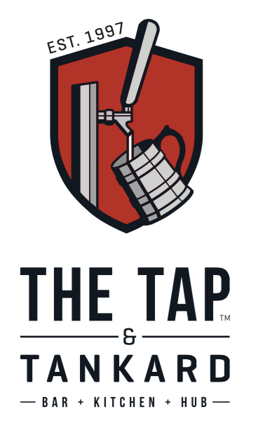 The Tap & Tankard (L1N 4K1) - Gift Card
