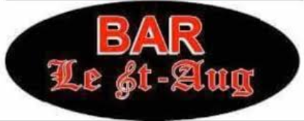 L unique Bar le St Aug (G3A 0G2) - Gift Card