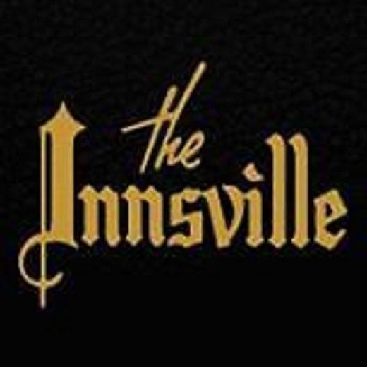 The Innsville (L8E 5G7) - Gift Card