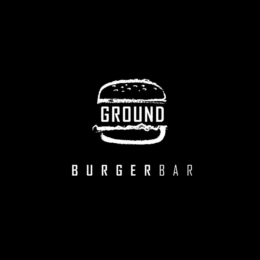 Ground Burger Bar (l3y0c1) - Gift Card